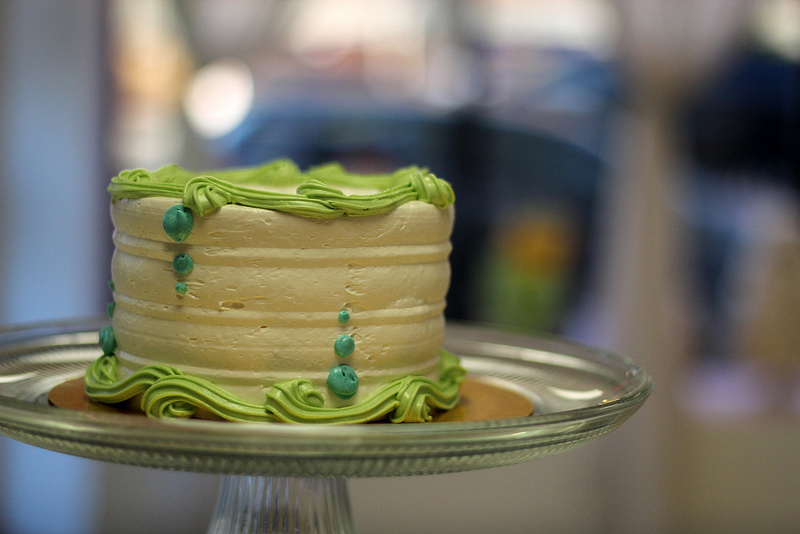 Pricing for Custom Cakes and Desserts Oakleaf Cakes Bake Shop