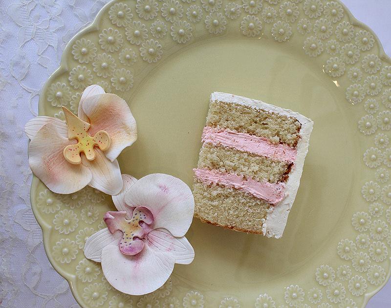 flavors-cake2_c