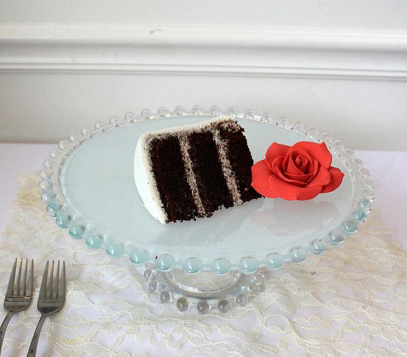 flavors-cake3_c